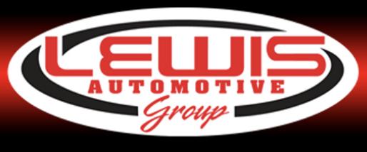 Lewis Toyota Of Dodge City   Dodge City, KS: Lee Evaluaciones De  Consumidores, Busca Entre Autos Nuevos Y Usados En Venta