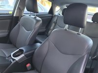 Picture of 2015 Toyota Prius Plug-In Advanced, gallery_worthy