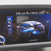 Picture of 2014 BMW i3 RWD with Range Extender, gallery_worthy