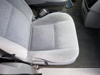 Picture of 2005 Ford Freestar Cargo, gallery_worthy
