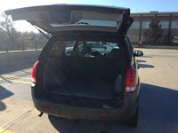 Picture of 2003 Saturn VUE V6, gallery_worthy