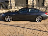 Picture of 2014 BMW M6 Gran Coupe RWD, gallery_worthy