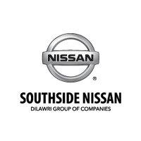 Southside Nissan logo