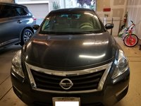 Picture of 2013 Nissan Altima 2.5, gallery_worthy