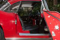 Picture of 1962 Chevrolet Corvette 2 Dr STD Coupe, gallery_worthy