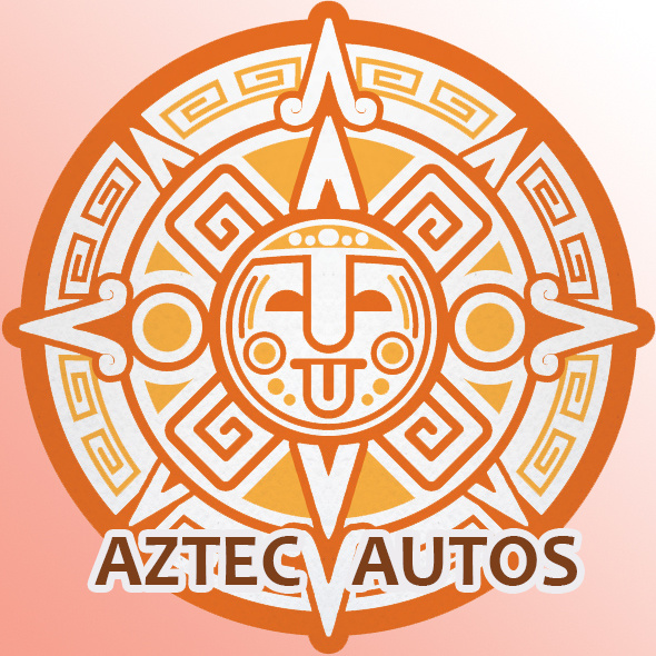 Aztec Autos Oklahoma City Ok Read Consumer Reviews