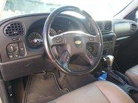 Picture of 2007 Chevrolet TrailBlazer LT, gallery_worthy