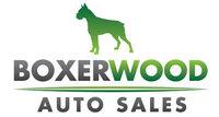 Boxerwood Auto Sales logo
