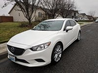 Picture of 2014 Mazda MAZDA6 i Touring, gallery_worthy