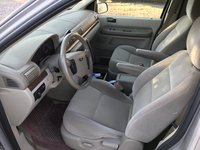 Picture of 2004 Ford Freestar LX, interior, gallery_worthy