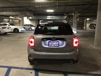 Picture of 2017 MINI Countryman Cooper S FWD, gallery_worthy