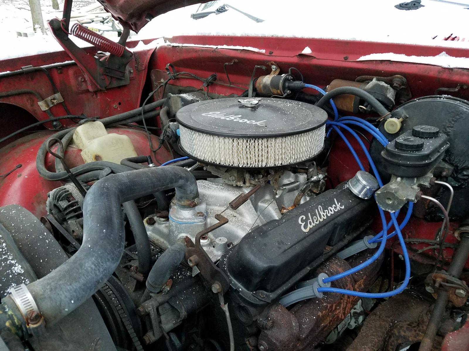 5.2 Dodge Engine >> Dodge Durango Questions Dodge Engine Swap Cargurus