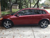 Picture of 2013 Volvo C30 T5, gallery_worthy