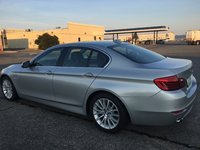 Picture of 2014 BMW 5 Series 528i xDrive Sedan AWD, gallery_worthy