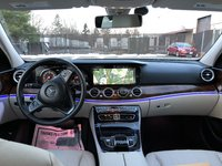 Picture of 2017 Mercedes-Benz E-Class E 300, gallery_worthy