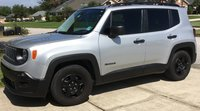 Picture of 2016 Jeep Renegade Sport, gallery_worthy