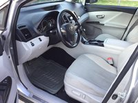 Picture of 2009 Toyota Venza I4, gallery_worthy
