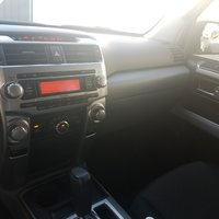 Picture of 2012 Toyota 4Runner SR5, gallery_worthy