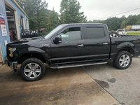 Picture of 2015 Ford F-150 XLT SuperCrew 4WD, gallery_worthy