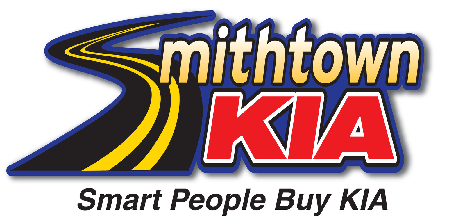 Dodge Dealers In Ct >> Smithtown Kia - Saint James, NY: Read Consumer reviews ...