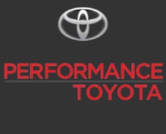 Good Performance Toyota   Reading, PA: Read Consumer Reviews, Browse Used And  New Cars For Sale