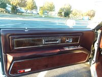 Picture of 1980 Oldsmobile Toronado, gallery_worthy
