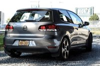 Picture of 2010 Volkswagen Golf 2.5L 2dr, gallery_worthy