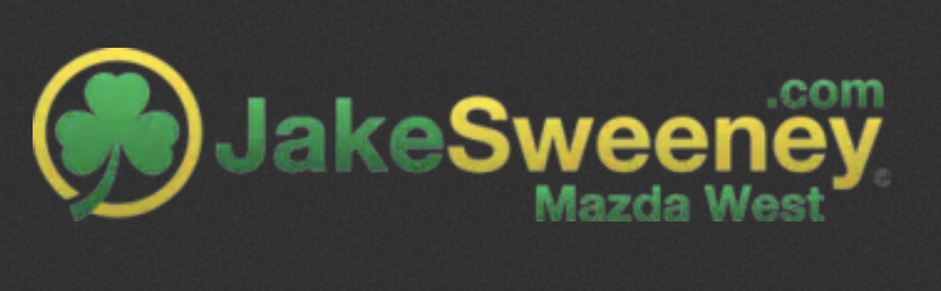 Jake Sweeney Dodge >> Jake Sweeney Mazda West - Cincinnati, OH: Read Consumer reviews, Browse Used and New Cars for Sale