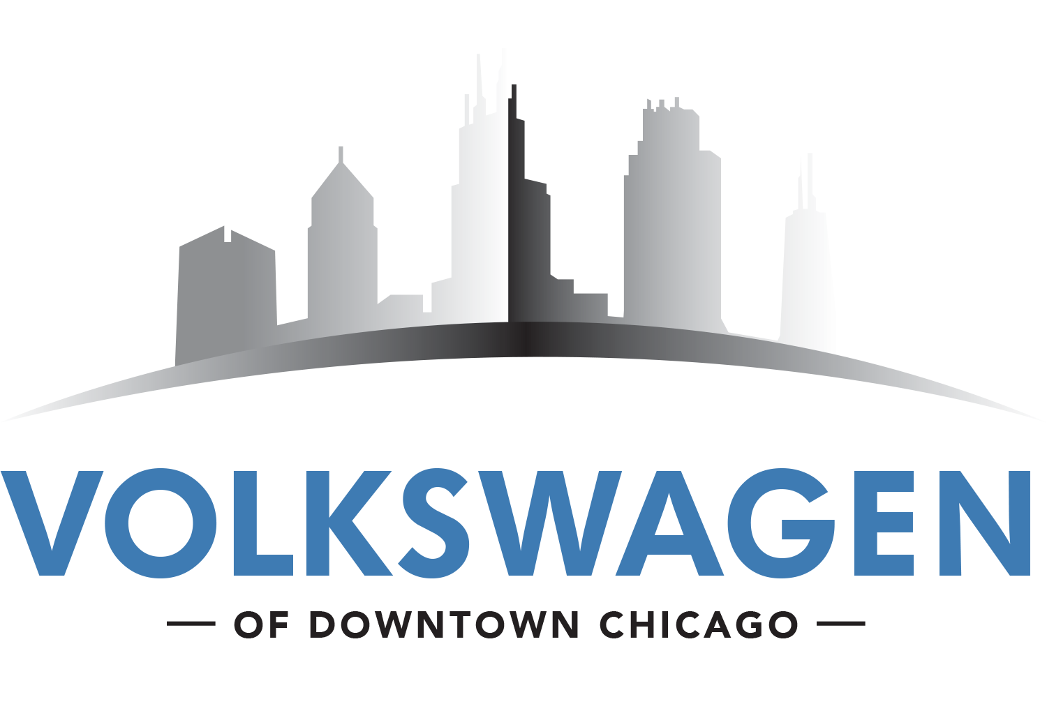 volkswagen of downtown chicago chicago il read consumer reviews browse used and new cars. Black Bedroom Furniture Sets. Home Design Ideas