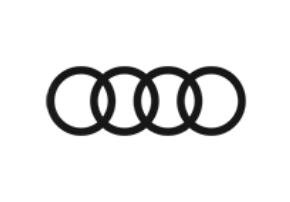 Audi South Atlanta Union City GA Read Consumer Reviews Browse - Atlanta audi