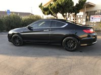 Picture of 2013 Honda Accord Coupe LX-S, gallery_worthy