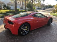 Picture of 2015 Ferrari 458 Italia Coupe RWD, gallery_worthy
