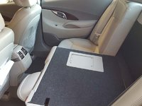 Picture of 2010 Buick LaCrosse CXS FWD, gallery_worthy