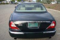 Picture of 2007 Jaguar XJ-Series XJ8, gallery_worthy