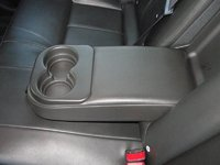 Picture of 2011 Chevrolet Impala LTZ, gallery_worthy