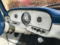Picture of 1966 Ford F-100, gallery_worthy