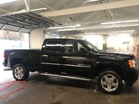 Picture of 2011 GMC Sierra 2500HD Denali Crew Cab 4WD, gallery_worthy