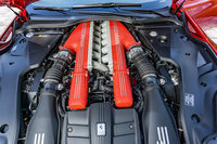 Picture of 2013 Ferrari F12berlinetta Coupe, engine, gallery_worthy