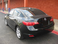 Picture of 2014 Acura ILX 2.0L FWD with Technology Package, gallery_worthy