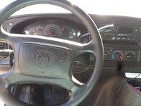 Picture of 2003 Dodge RAM Van 2500 Extended Cargo RWD, gallery_worthy