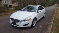 Picture of 2013 Volvo S60 T5, gallery_worthy