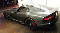 Picture of 2015 Dodge Viper GT, exterior, gallery_worthy