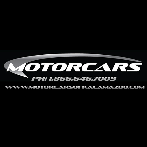 Motorcars of kalamazoo mid michigans premiere pre owned vehicle motorcars of kalamazoo mid michigans premiere pre owned vehicle dealer used chevrolet ford gmc jeep and bmw cars solutioingenieria Gallery