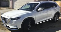 Picture of 2016 Mazda CX-9 Signature AWD, exterior, gallery_worthy