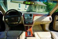 Picture of 2006 Cadillac DTS Luxury II FWD, gallery_worthy