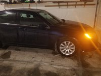 Picture of 2011 Chrysler 200 Touring, gallery_worthy