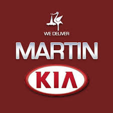 Nice Martin Kia   Newark, DE: Read Consumer Reviews, Browse Used And New Cars  For Sale