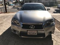Picture of 2015 Lexus GS 350 RWD, gallery_worthy
