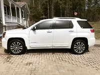 Picture of 2016 GMC Terrain Denali AWD, exterior, gallery_worthy