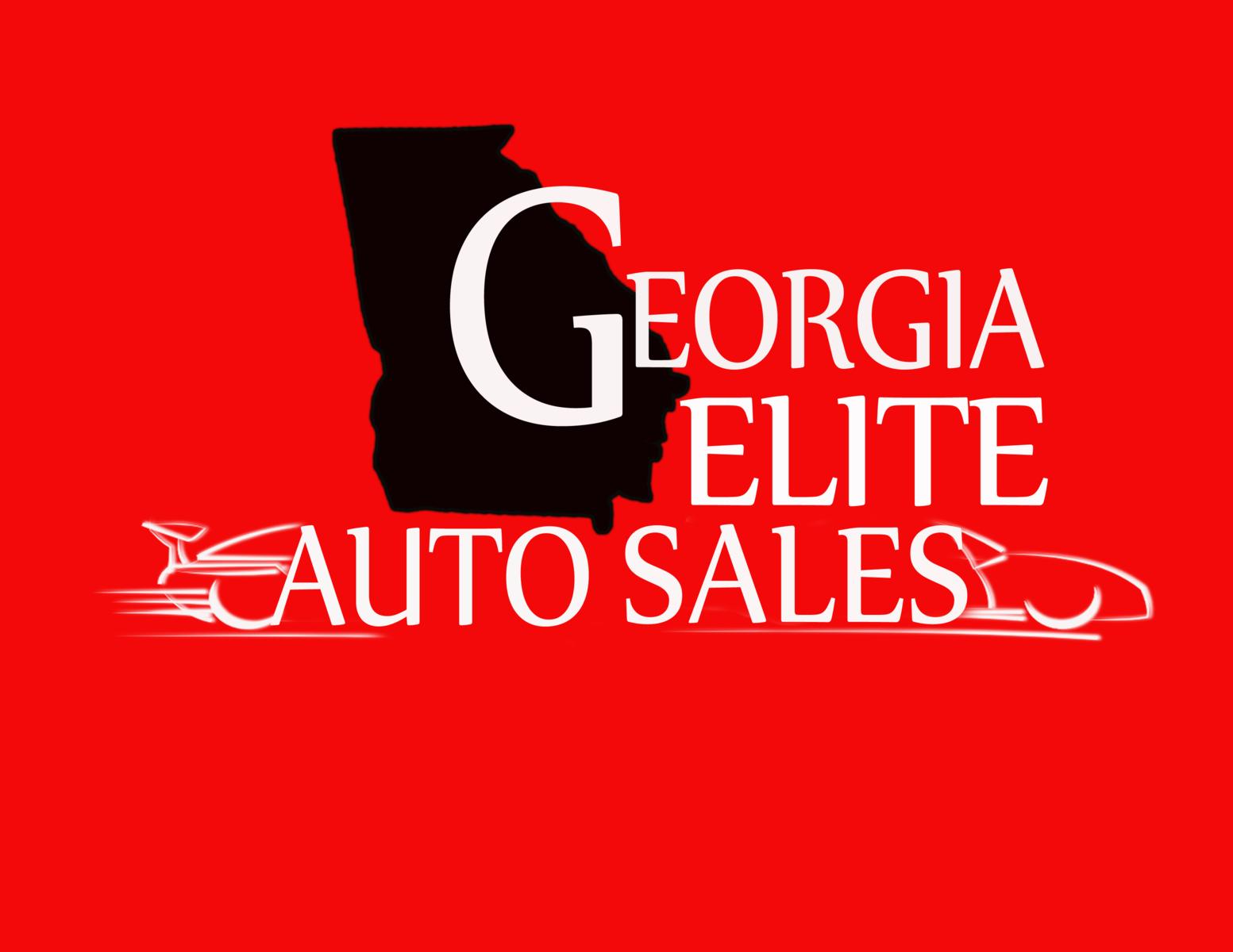 Auto Sale Georgia: Flowery Branch, GA: Read